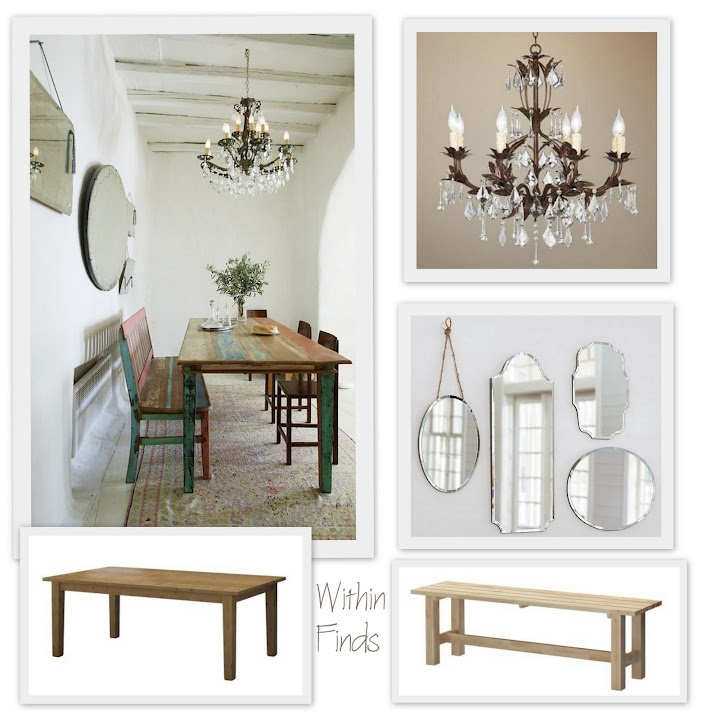 471 best images about ikea say what on pinterest for Ikea stornas table