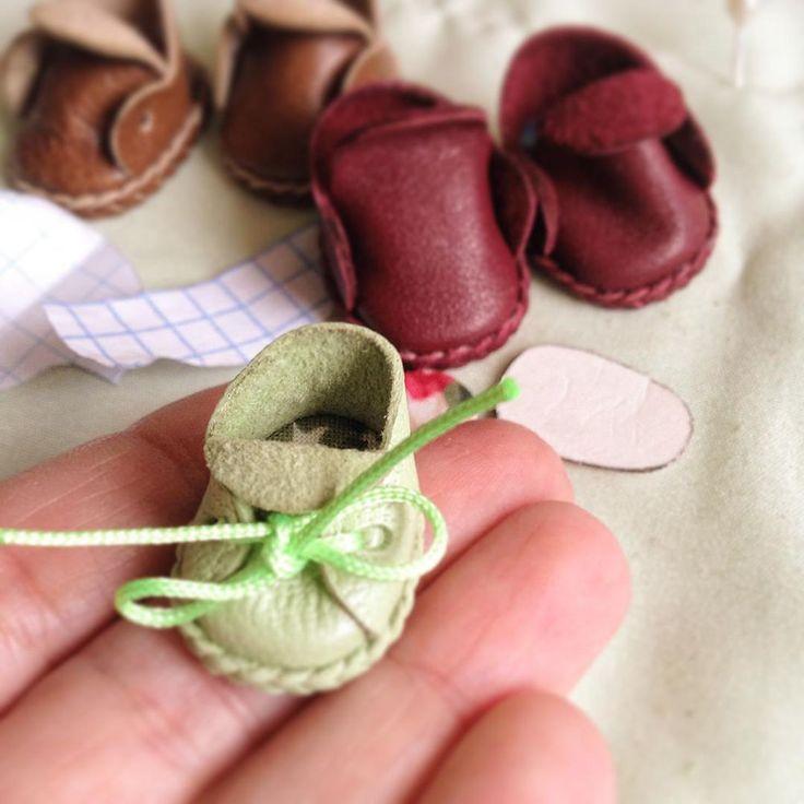 Стильная одежда для кукол от Дины Крыловой - Ярмарка Мастеров - ручная работа, handmade