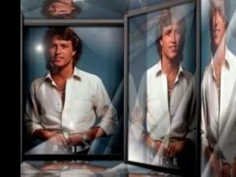 Tears - The Bee Gees - Tribute to Andy - This song is beyond beautiful.