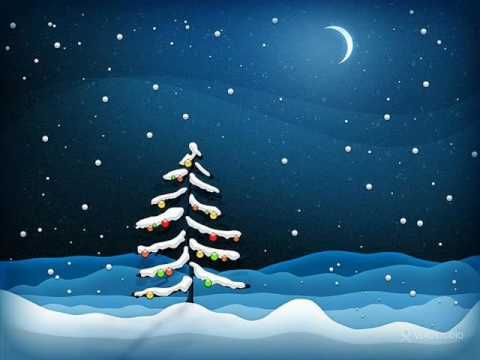 O Holy Night - Bobby Vinton