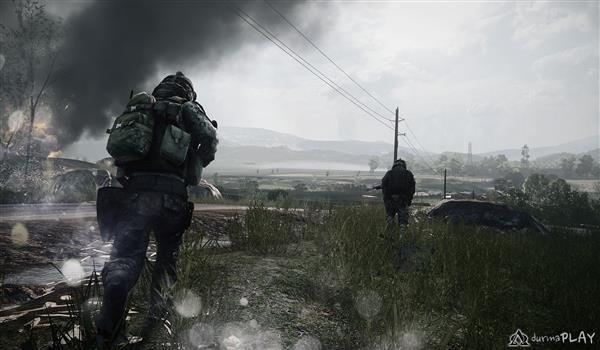 https://www.durmaplay.com/oyun/battlefield-3-premium-edition/resim-galerisi Battlefield 3 Premium Edition