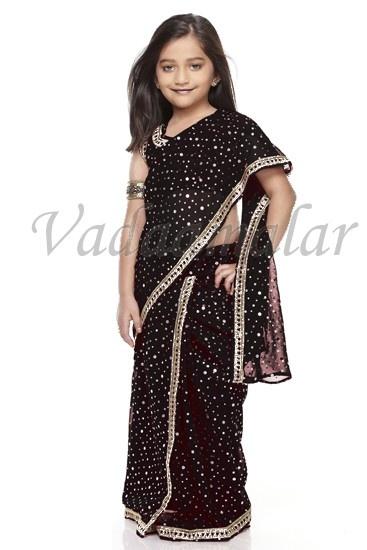 231 Best Kids Dresses Online Images On Pinterest  Online -2731