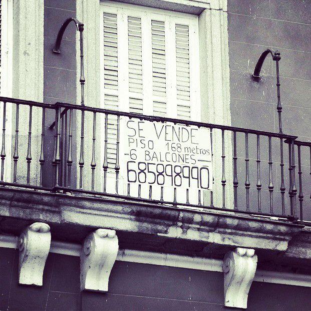 La cédula de habitabilidad es necesaria para cualquier operación de compra-venta de una vivienda www.casaenforma.com #CedulaDeHabitabilidad  #vivienda #CompraVivienda