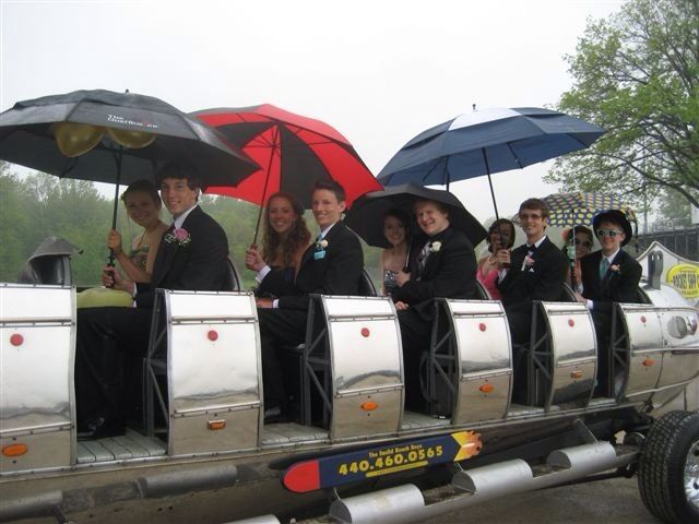 10 best rainy day for photos images on pinterest fun prom picture idea ccuart Image collections