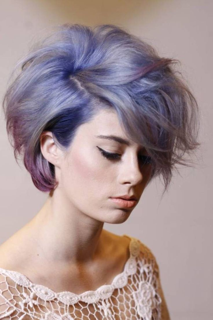 best 25+ medium short haircuts ideas on pinterest | medium short