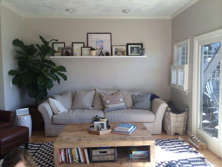103 best living room ideas images on Pinterest Living room ideas - cozy living room colors