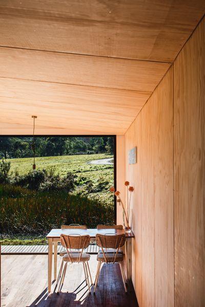 Die besten 25+ Sperrholz qualitäten Ideen auf Pinterest Möbel