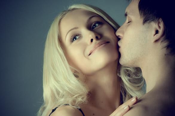 www.Mingle2day.com - Meet Singles Online ...JOIN FOR FREE #Dating #Singles #datingsites #onlinedatingwebsite
