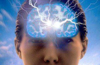Universo da Espiritualidade meditação para curar doenças cronicas