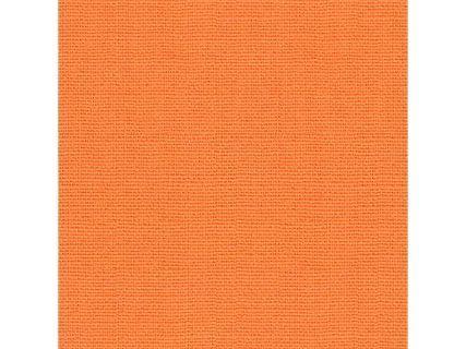 Оранжевый  лен: 13 тыс изображений найдено в Яндекс.Картинках