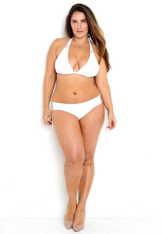 64 best images about Top curvy Models on Pinterest