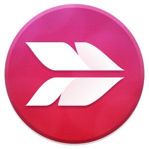skitch - Buscar con Google