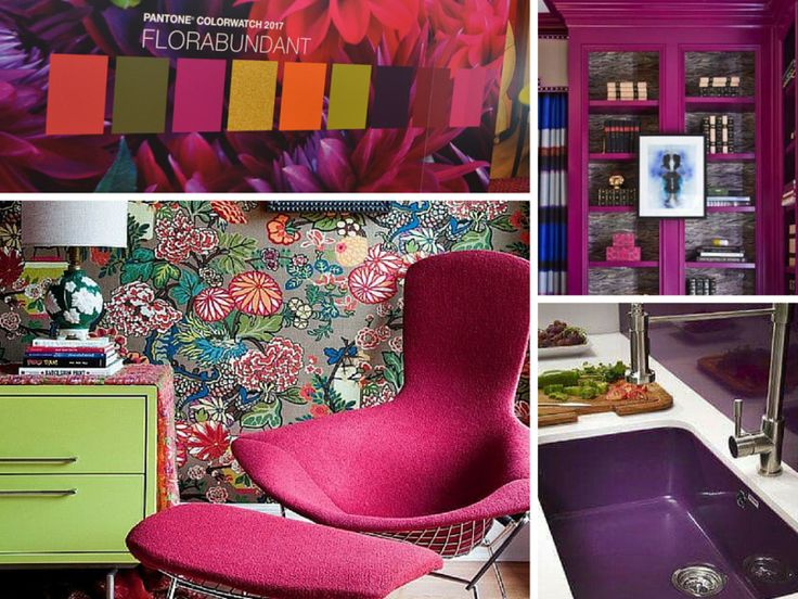17 Best Images About Eclectic Modern Dd Design Trends 2017