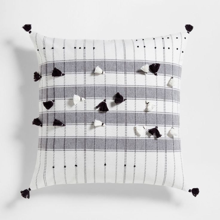 368 best scatter cushions images on Pinterest