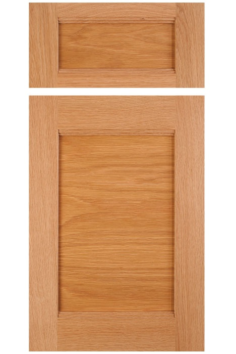 16 Best Transitional Cabinet Door Styles Images On