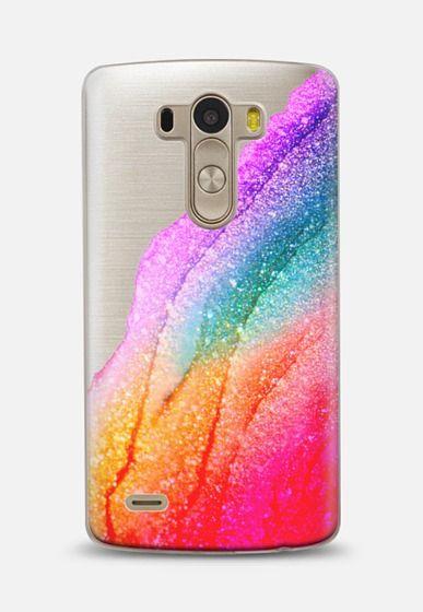1000+ ideas about Lg G3 on Pinterest   Galaxy s4 mini