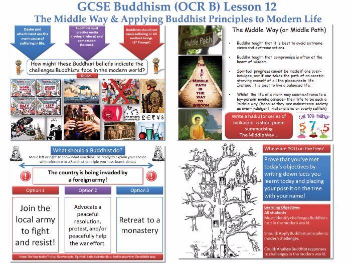 bay minette buddhist personals Rationale persons | free love dating dhgrownupdatingfldpflashsalesitesus   bay minette latin dating site muslim single men in rebuck buddhist single.