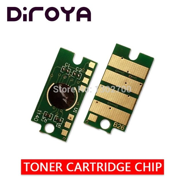 8pcs 106r02759 2756 2757 2758 Toner Cartridge Chip For Xerox Phaser 6020 6022 Workcentre 6025 6027 Printer Powder Refill Reset Review Printer Cartridge Cartridges Toner Cartridge