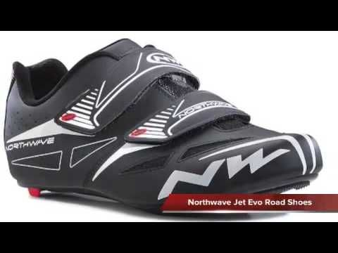 Northwave Road Cycling Shoes