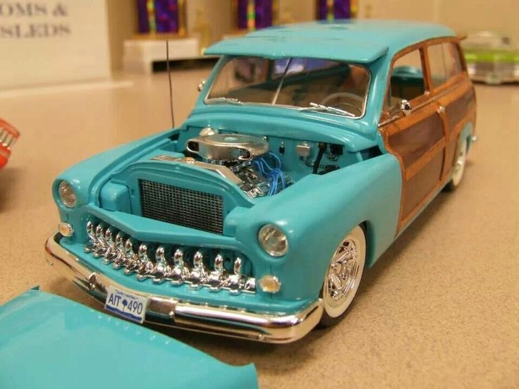 110 Best Awesome 1 18 Die Cast Models Images On Pinterest Scale