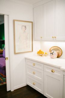 Gallery & Inspiration | Gallery - 17277 | Page - 2Tours Photos, Photos Gallery, Bliss Design, Peppermint Bliss, Kimberly Chau