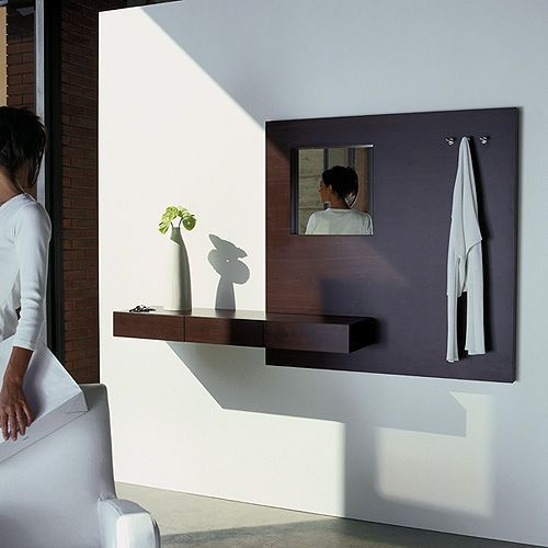 1000+ images about Deco on Pinterest Shelves, Toilets and Small - poco domäne küche