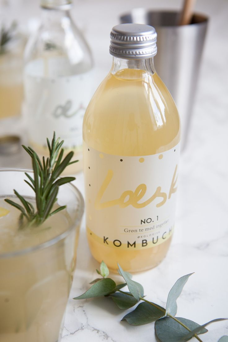 ginger-kombucha-gin-lemon-holiday-cocktail-0757