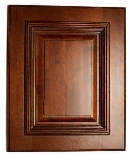 Best 25 Cabinet Door Styles Ideas On Pinterest: Best 25+ Rustic Cabinet Doors Ideas On Pinterest
