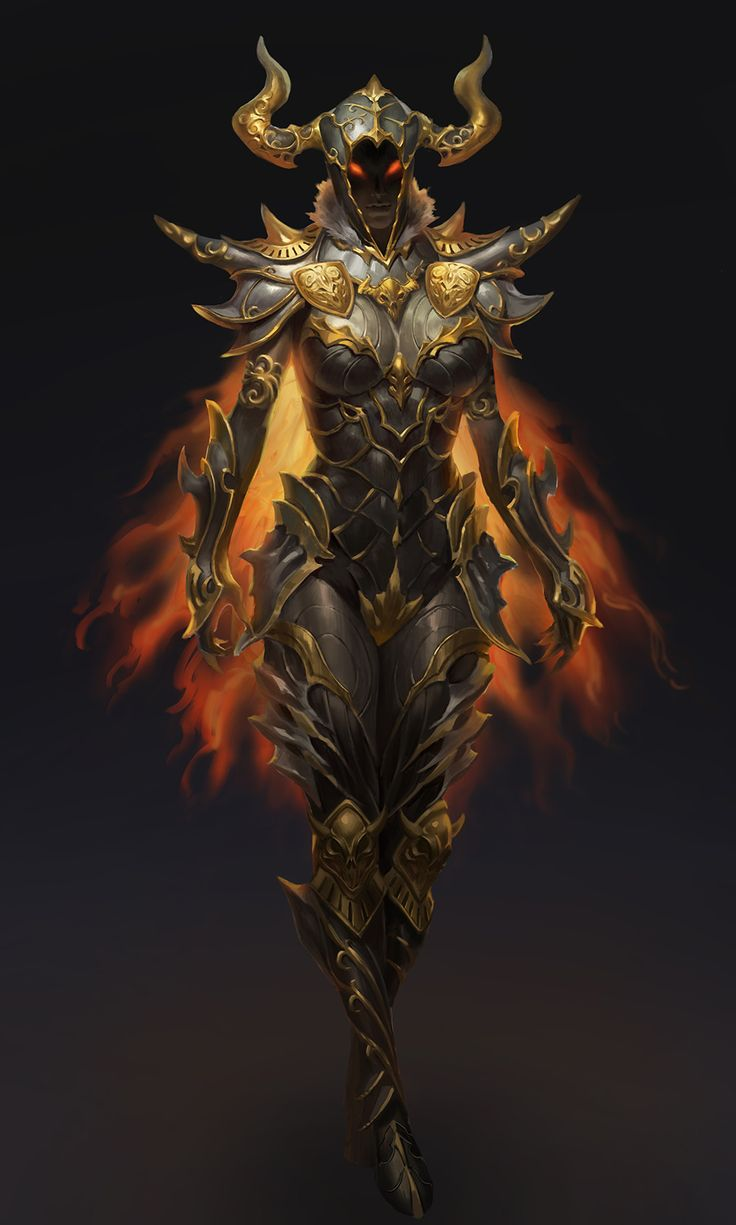 213 best images about Armor concept on Pinterest ...