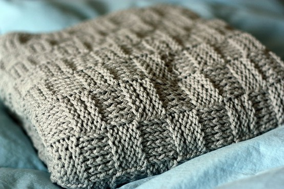 Knit knit knit craft-ideas-can-t-wait-to-have-the-time