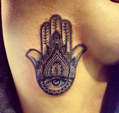 Getting this soon