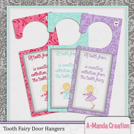 17 best images about tooth fairy ideas on pinterest for Tooth fairy door ideas