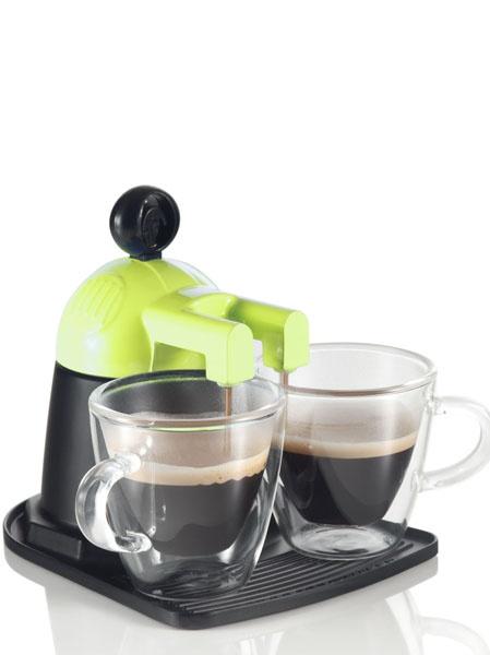 Brandani - Melita Express Coffee Pot