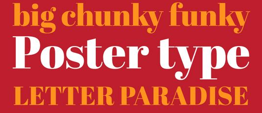 10 Best Google Fonts - http://www.creativebloq.com/typography/10-best-google-fonts-print-web-and-mobile-11135171