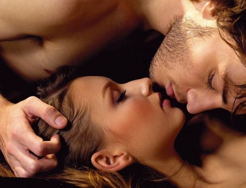 so sensual.: The Women, First Kiss, Soul Mates, Romances, Quote, Vampires Diaries, Couple, Twin Flames, Eye