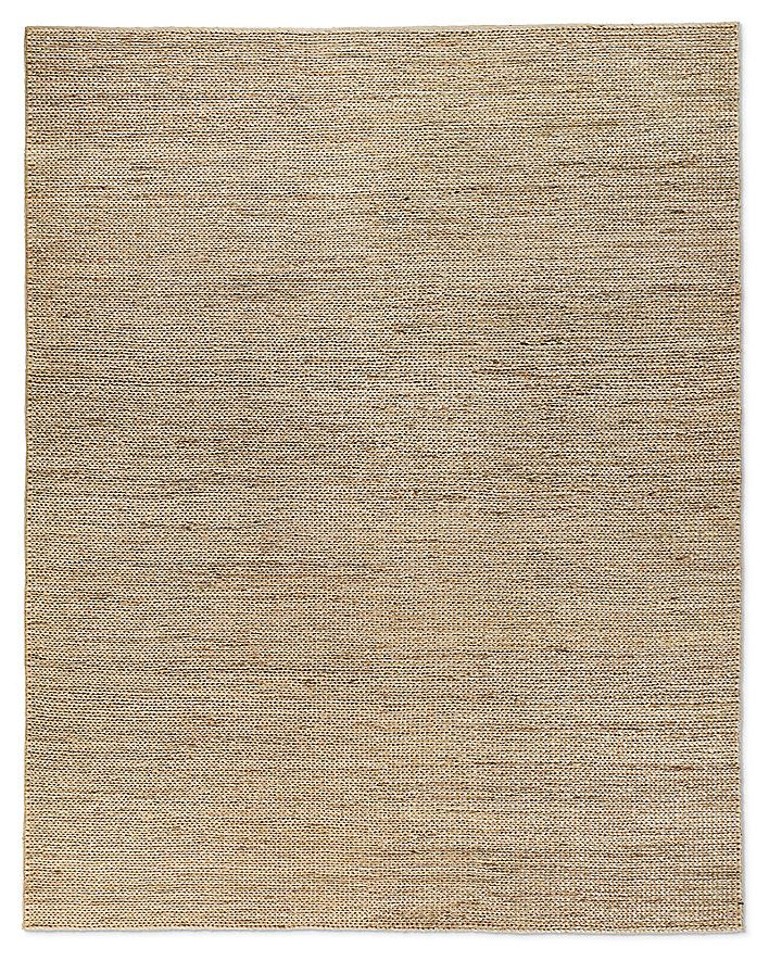 33 best rug images on pinterest for the home homes and rugs for Restoration hardware kids rugs