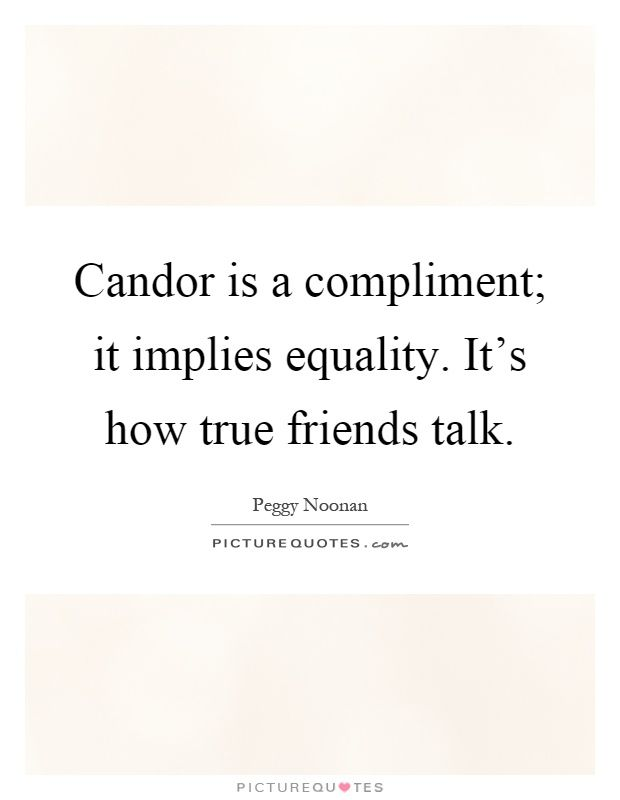 Compliment Quotes   Compliment Sayings   Compliment Picture Quotes ...