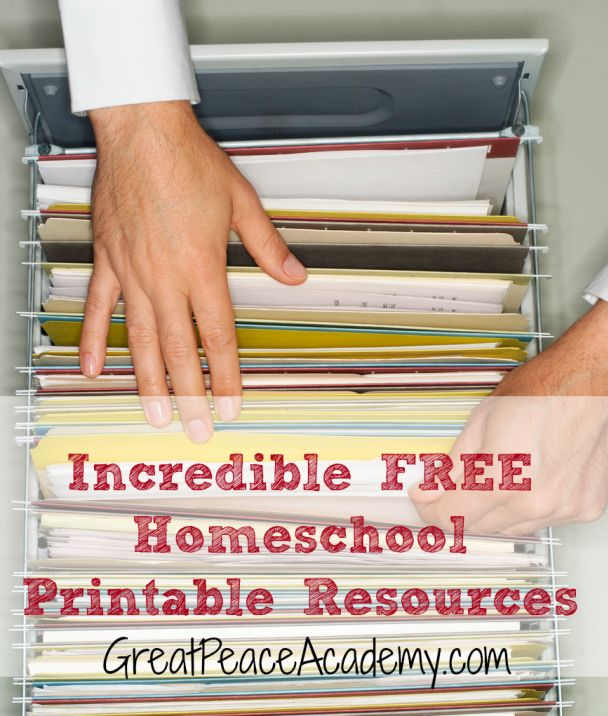 chrome hearts top Free Homeschool Printables
