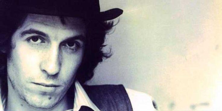 29 ottobre 1950: Nasce Rino Gaetano, cantautore italiano