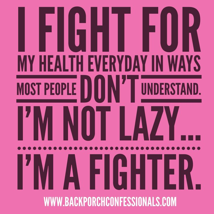 My Life With An Invisible Illness.   #fibromyalgia #realtalk