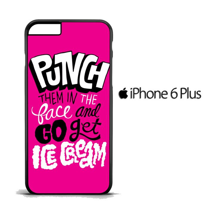 frank ocean quote R0072 iPhone 6 Plus | 6S Plus Case
