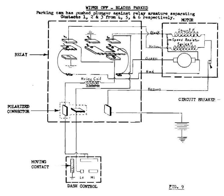 Wiper Switch Wiring Diagram Best Of In 2020 Light Switch Wiring Light Images Alternator