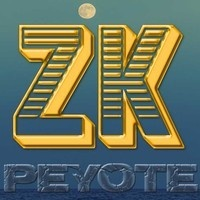 $$$ WOOAH OH SWEET #WHATDIRT $$$ ZK- PEYOTE by ZK² on SoundCloud