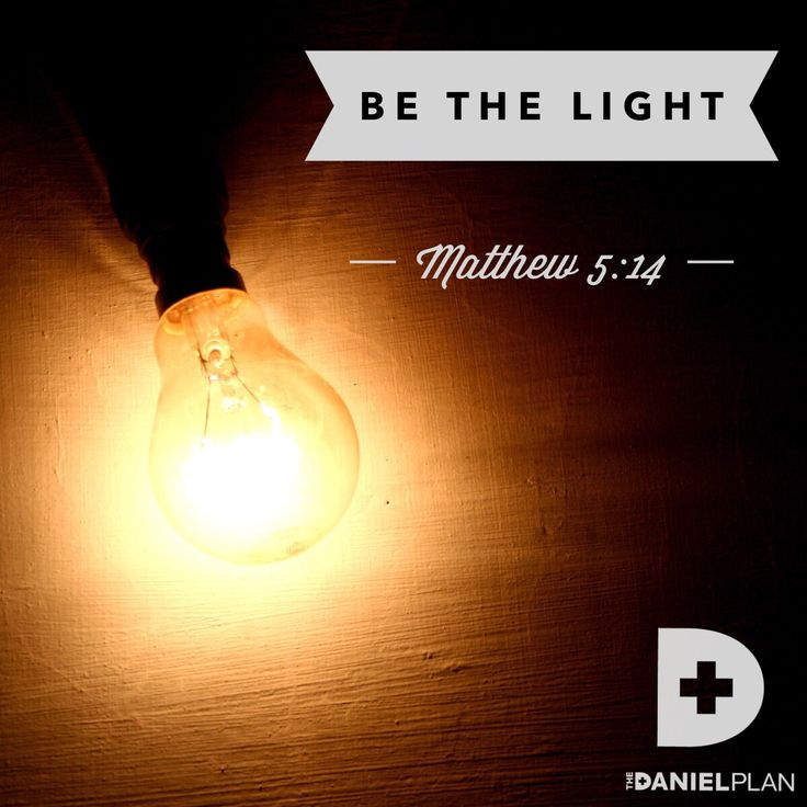 127 best images about Illuminate Truth on Pinterest  Scriptures