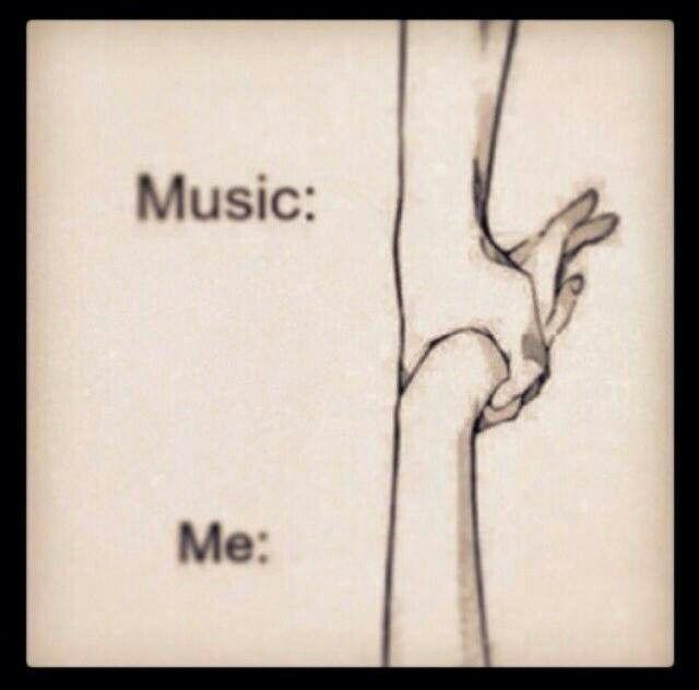 MUSICHELPSMETHROUGHEVERYTHING