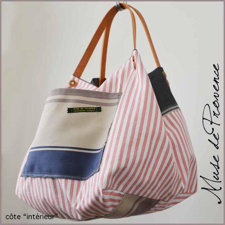 sac-cabas-jean-rose-à-létoile-cuir-3.jpg (800×800)