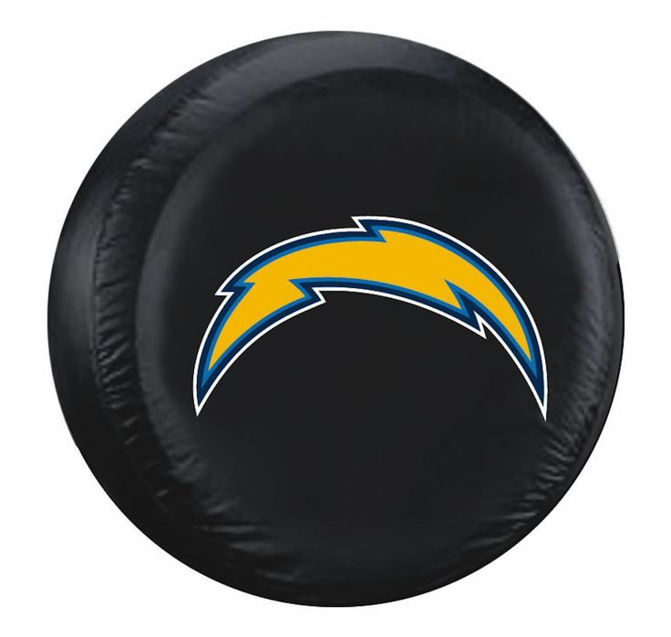 San Diego Chargers Bolt Logo: 19 Best Seattle Seahawks Images On Pinterest