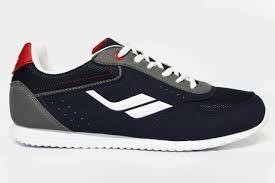 Spor ayakkabı » Nstep Rockley M.Casual Beyaz-Lacivert   https://www.nihatspor.com/