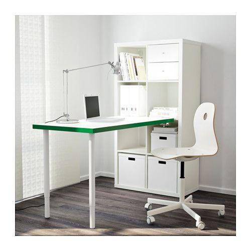 17 beste idee n over schreibtischkombination op pinterest schreibtisch ber eck eck. Black Bedroom Furniture Sets. Home Design Ideas