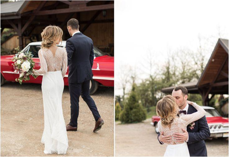 www.agencjaspinki.pl Agencja Ślubna / Wedding Planner in Poland Para Młoda, Bride and Groom
